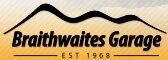 Braithwaites Garage