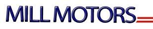 Mill Motors