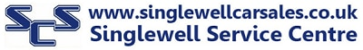 Singlewell Car Sales