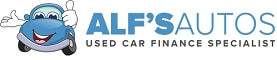 Alfs Autos Quality Used Cars Ltd