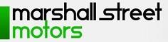 Marshall Street Motors