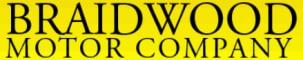 Braidwood Motor Company