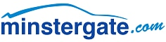 Minstergate Motor Company Ltd