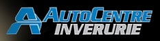 Autocentre Inverurie Ltd