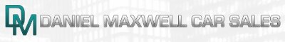 Daniel Maxwell Car Sales