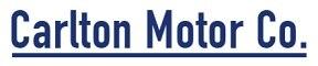 Carlton Motor Company Darlington