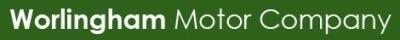 Worlingham Motor Company