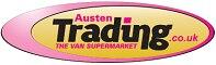 Austen Trading Ltd