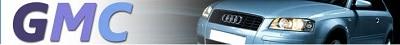 GMC Cars Online