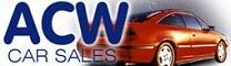 ACW Car Sales