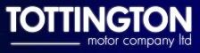 Tottington Motor Company Ltd
