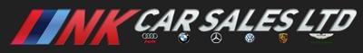 N K Car Sales Ltd