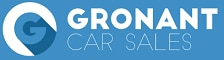 Gronant Car Sales Ltd