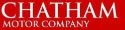 Chatham Motor Company