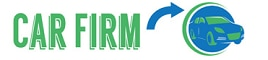 Car Firm Ltd