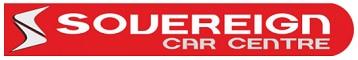 Sovereign Car Centre Ltd