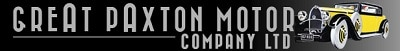 Great Paxton Motor Company