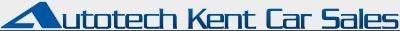Autotech Kent Car Sales