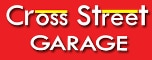 Cross Street Garage