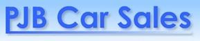 PJB Car Sales Ltd