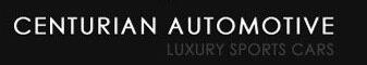 Centurian Automotive