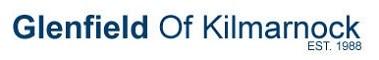 Glenfield Motors Kilmarnock Ltd