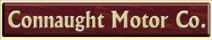 Connaught Motor Company