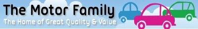 The Motor Family Ltd
