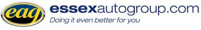 Essex Auto Group - Essex Seat