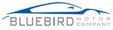 Bluebird Motor Company