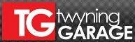 Twyning Garage Ltc