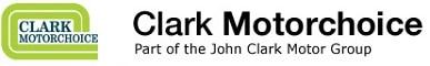 Clark Motorchoice Edinburgh