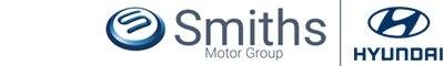 Smiths Hyundai Peterborough