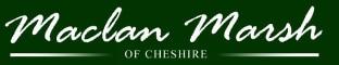 Maclan Marsh Of Cheshire