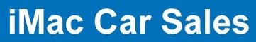 Imac Car Sales