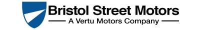 Bristol Street Motors Volvo Sheffield