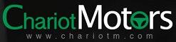 Chariot Motors Ltd