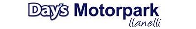 DAYS MOTORPARK LLANELLI