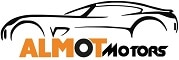 Almot Motors Ltd