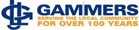 L J Gammer Stowmarket Ltd