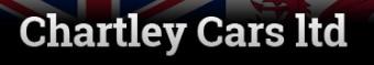 Chartley Cars