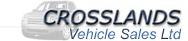 Crosslands Vehicle Sales Ltd Whittlesey