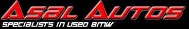 ASAL Autos Ltd