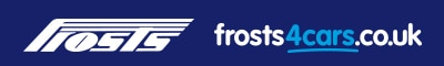 Frosts Used Cars Chichester