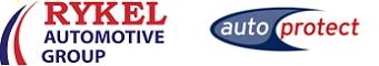 Rykel Automotive Sales Ltd