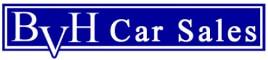 BVH Car Sales Ltd