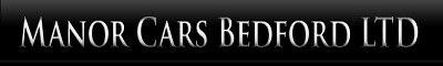 Manor Cars Bedford Ltd