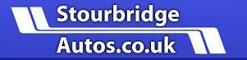 Stourbridge Autos
