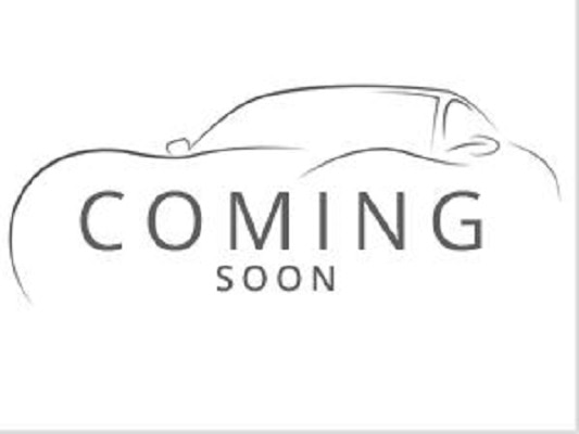 2007 (07) - Mercedes-Benz C Class 2.1 C200 CDI Sport 2dr Auto