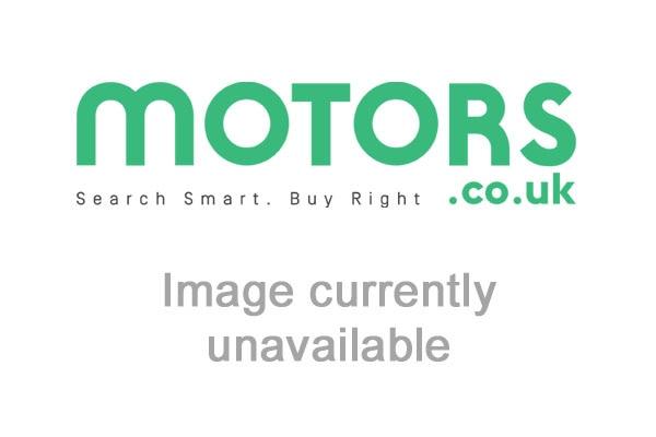 2010 (10) - Vauxhall Corsa 1.4 16V 100PS SRI 3DR INC AIR CON